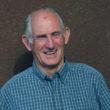 Brother Denis Reardon