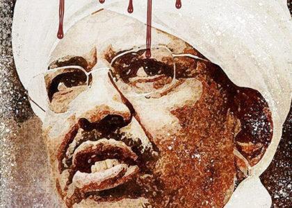 Frank R. Wolf: Putting Sudan on notice