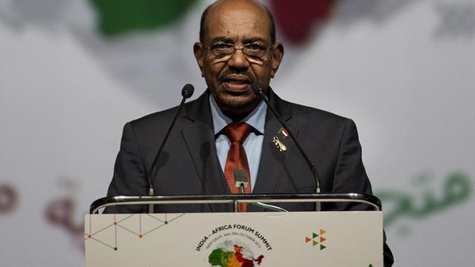 Trump Must Reverse Obama's Lifting of Sudan Sanctions