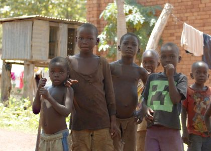 Tragedy, caution and hope as South Sudan marks eight years of independence