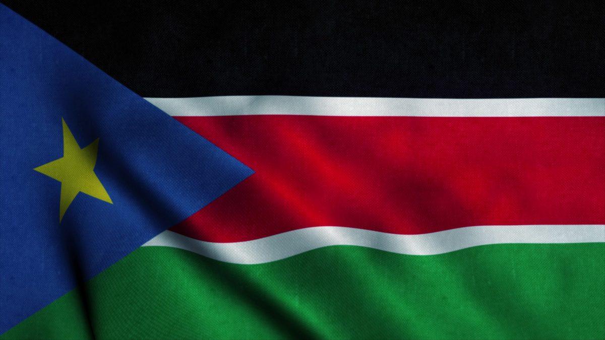 South Sudan and Uganda Militaries Clash at Border